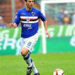 Calciomercato Lazio, Zauri: a gennaio possibile cessione in prestito