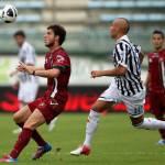 Calciomercato Milan, Zaza: l'agente lo spinge verso la A