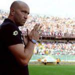 """Calciomercato Inter, Zenga: """"Sogno di allenare i nerazzurri"""""""