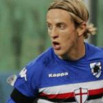 Calciomercato Milan, Ziegler-Lazzari, si chiude entro domani?