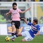Calciomercato Juventus, Ziegler: voglio restare al Fenerbahce