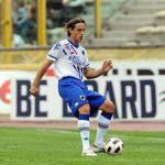 Calciomercato Lazio, Ziegler, la Sampdoria non molla