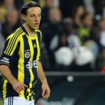 Calciomercato Juventus, è Ziegler il nuovo acquisto per la fascia sinistra?