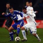 Calciomercato Napoli, si complica l'affare Zuculini