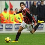 Milan, buone notizie per Leonardo: un Big pronto al ritorno