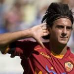 Mercato Roma, Zavaglia parla di Aquilani e del possibile nuovo acquisto giallorosso in attacco