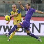 Fantacalcio Chievo Fiorentina, voti e pagelle della Gazzetta dello Sport