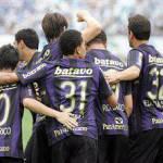 Brasileirao 2010, i risultati del week end: vittoria pesante dell'Avaì, Fluminense in fuga – Video