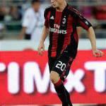 """Calciomercato Fiorentina, Pasqualin: """"Abate non è sul mercato"""""""