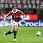 Calciomercato Milan, Nava: Acerbi con il Napoli deve dimostrare le sue qualità