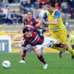Calciomercato Milan, Acerbi: ecco la nuova chiave per sbloccare l'operazione