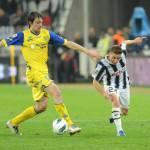 Calciomercato Milan, Acerbi: il clivense vicinissimo ai rossoneri, ieri in tribuna a San Siro