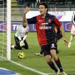 Cagliari-Lazio, voti e pagelle della redazione de Il Corriere dello Sport