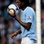 Calciomercato Milan, Adebayor non passa di moda: il City propone uno scambio con Pato