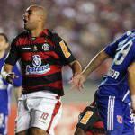 Libertadores, ancora Adri-gol ma non basta. Tutti i risultati dei quarti – Video
