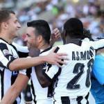 Fantacalcio Udinese Bologna, voti e pagelle della Gazzetta dello Sport