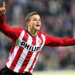 Calciomercato Inter, Afellay: l'olandese è sempre più vicino al Barça