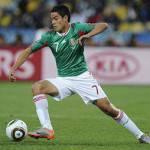Mercato Lazio, che colpo per Lotito: arriva la stella messicana?