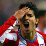Calciomercato Juve: possibile scambio Diego-Aguero, anche se…