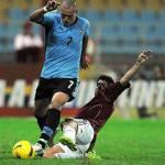 Mercato Inter, ecco chi è Aguirregaray