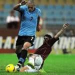 Calciomercato Inter, Aguirregaray: Miccichè l'ha strappato ai nerazzurri