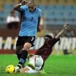 Calciomercato Inter, Aguirregaray: mi hanno cercato, ma ora battiamoli