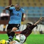 Calciomercato Juventus, Inter, esclusiva Caliendo: bianconeri su Aguirregaray. Inter, via Branca torna Oriali