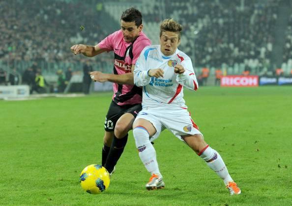 alejandro gomez1 Calciomercato Roma, lagente del Papu: Montella è innamorato di Gomez...
