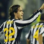 Calciomercato Juventus: per Matri futuro all'Arsenal?