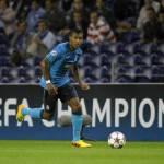 Calciomercato Inter, rinforzo sugli esterni cercasi: tre nomi sul taccuino di Mazzarri