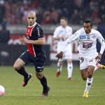 Calciomercato Milan, Thiago Silva consiglia Alex: 'Non lasciare il Psg'. E sul suo futuro…