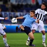 Calciomercato Lazio, il Catania vira su Alfaro
