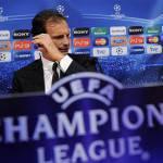 Barcellona-Milan, le ultimissime sulle formazioni: Cassano-Pato in tandem