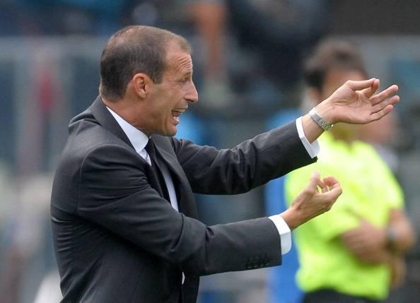 Hellas Verona FC v AC Milan - Serie A