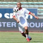 Calciomercato Juventus, Almiron: settimana decisiva