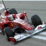 GP di Monaco, qualifiche e prove in tempo reale in modalità livescore solo su DirettaGoal.it
