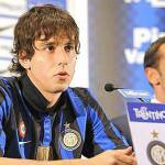Video – Alvarez show: il talento dell'Inter dà spettacolo in allenamento