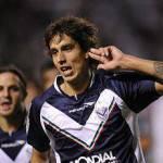 Calciomercato Inter, Alvarez al Porto libera Rolando e Fernando