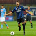 Calciomercato Inter, Alvarez: il Wolfsburg punta deciso sull'argentino