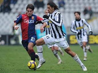 amauri197 Calciomercato Juventus, anche la Fiorentina su Amauri
