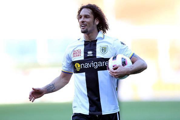 amauri215 Calciomercato Juventus, Amauri: Zamparini dice no al ritorno in rosanero