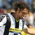Calciomercato Juventus, il Real conferma l'interesse per Amauri