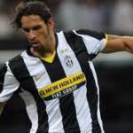Calciomercato Juventus, su Amauri anche il QPR e Fulham