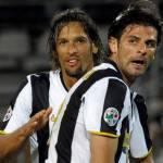 Calciomercato Juventus, esodo in attacco per i bianconeri