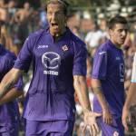 """Calciomercato Milan, l'agente di Ambrosini: """"Con i rossoneri si sono lasciati bene"""""""