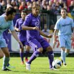 Calciomercato Fiorentina, agente Ambrosini: Sta bene a Firenze, per il rinnovo c'è tempo