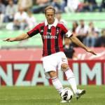 Calciomercato Milan, Jacobelli: Milan ingrato con Ambrosini, Berlusconi non poteva pensarci prima?
