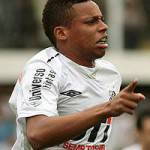Dal Brasile arriva il nuovo 'talentino': l'Inter è già in pole! – Video