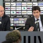 Mercato Juventus: ecco tutte le strategie della società bianconera