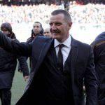 Calciomercato Roma, Andreazzoli: Sono pronto a restare anche nella prossima stagione